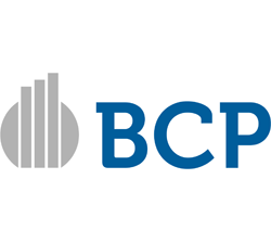 BCP-resized