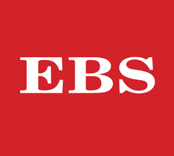 EBS_Logo-Centred-02.12-resized