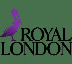rlg-logo-small