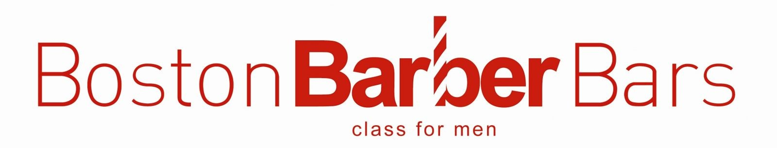 boston_brandbars_barber_logo_-_cropped