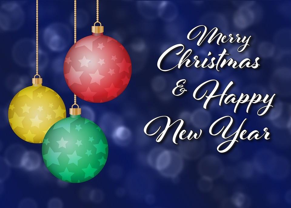 christmas-1690599_960_720